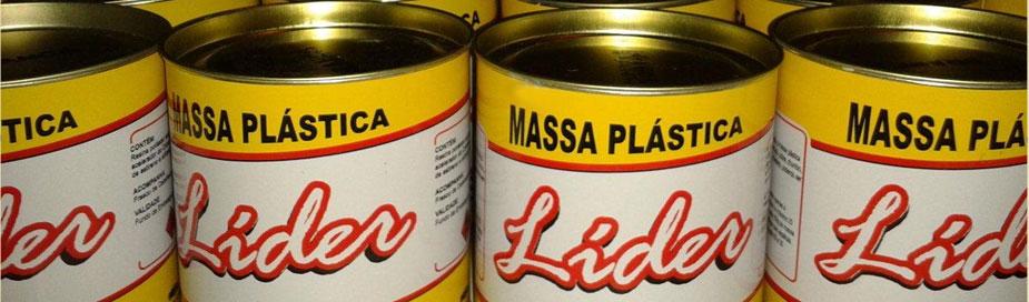 massa-plastica-lider-1